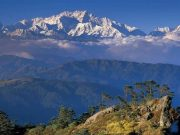 Nainital and Jim Corbett Tour