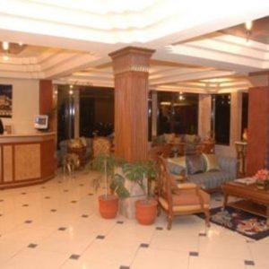 Asia-Resort2