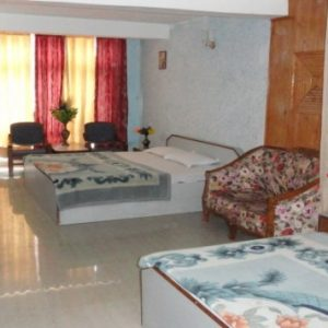 HotelNest1