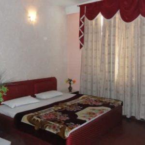 HotelNest2
