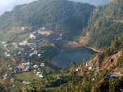 Nainital Luxury Tour Package