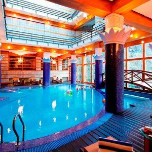 pool-honeymoon-package