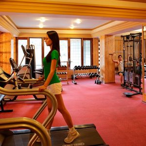 recreation-gym