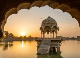 jaisalmer-tour-package