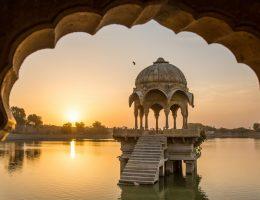 jaisalmer-tour-package
