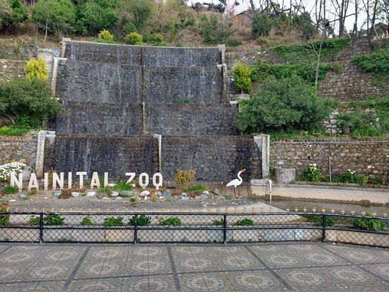 Day 3 : Nainital Local Sight Seen