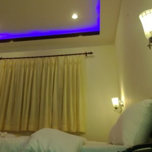 Hotel Hill Palace1