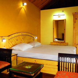 Hotel Hill Palace2
