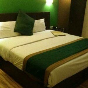 Hotel La Casa Deluxe1