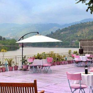 Hotel Lake Inn bhimtal 1