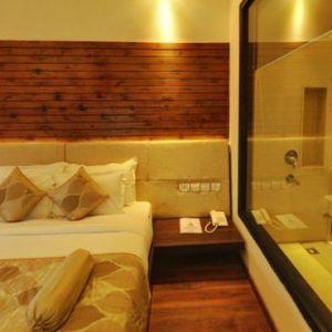 Hotel Shimla Heaven