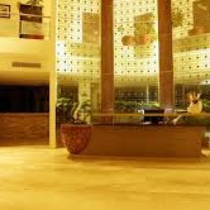 Hotel Shimla Heaven1