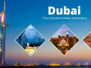 dubai fixed departure from delhi