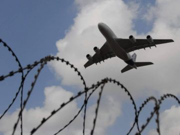 Delhi to Mumbai Fixed Departure