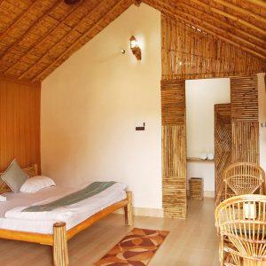 maya Resort Corbett2