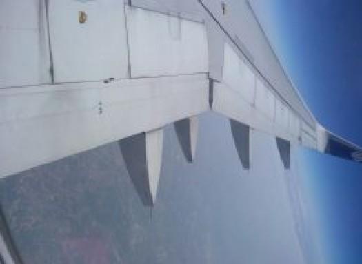 Delhi to Bangalore air tickets