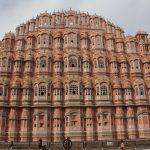 Morning Heritage Walk In Jaipur