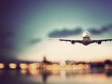 Pune Delhi Fixed Departure