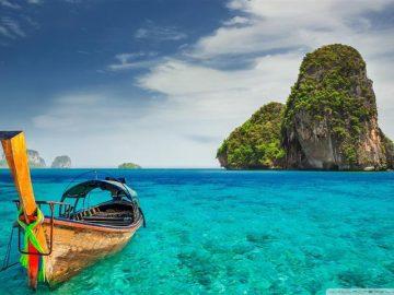 phuket fixed departure